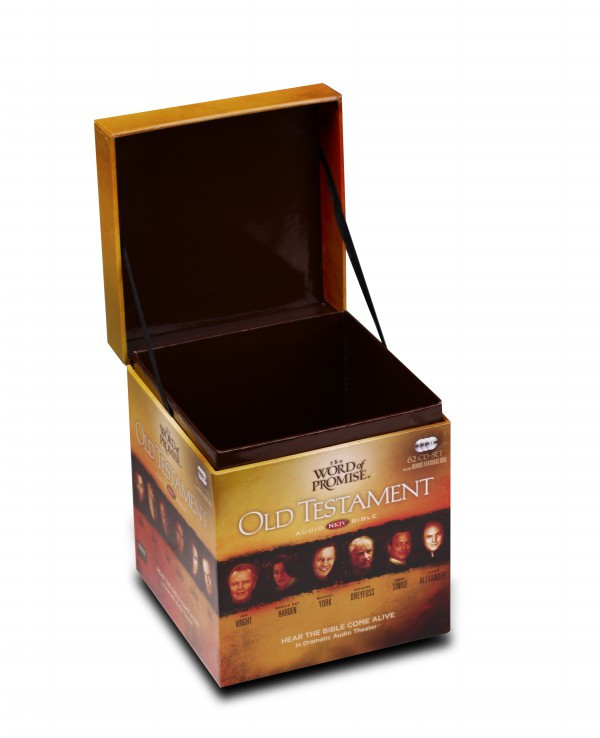 Rigid Hinged Box For Coin Collection