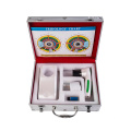 iridology camera analyzer machine