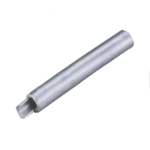 Repair sleeves for ACSR conductor steel wire