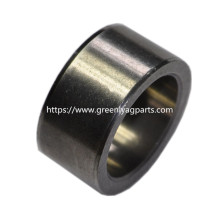 A86426 Bushing for John Deere 2510H gauge wheel arm
