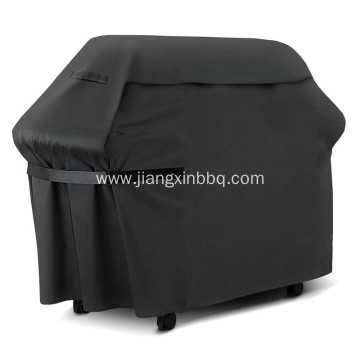Premium (58 inch)  Heavy Duty Grill Cover