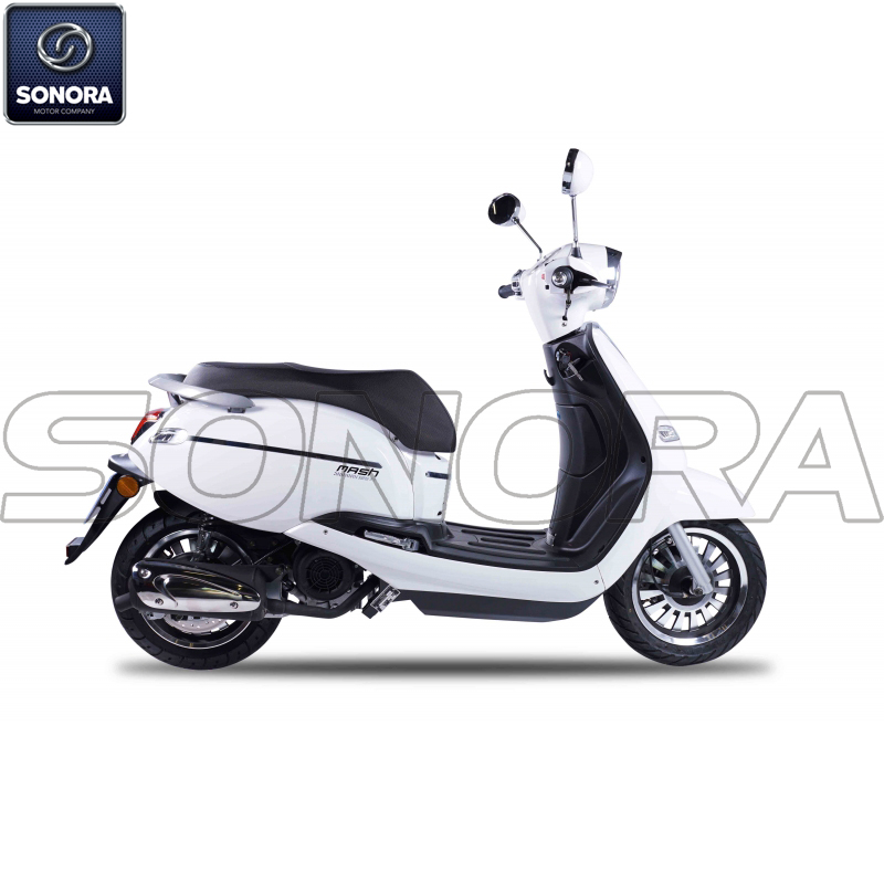 mash-city-125cc-4t-cruise125(2)