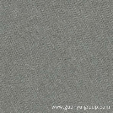 Gray Oblique Line Rustic Porcelain Floor Tile