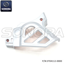 Professional for Yamaha Scooter Body Cover Minarelli AM6 Left rear cover (P/N:ST04112-0000) Top Quality supply to Germany Supplier