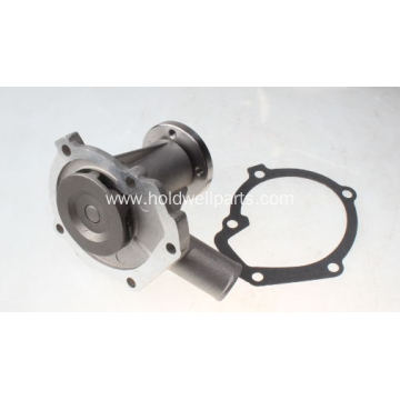 Wholesale PriceList for Cooling Parts For Kubota Holdwell kubota engine D950 water pump 15534-73030 supply to American Samoa Manufacturer