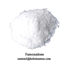 High Quality Sulfonamides Imidazole Fungicides