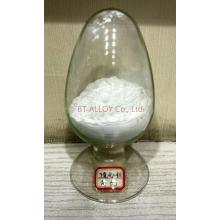 High Purity tantalum pentoxide