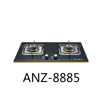 Professional China for Heat Pump System Kitchen burning gas ANZ - 8885 supply to Reunion Factories