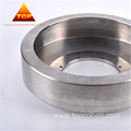 Glass wool industry nickel base alloy spinner