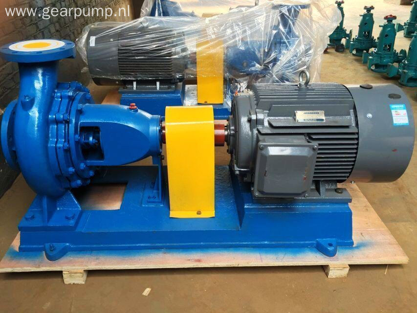 6 inch farm agriculture irrigation diesel water pump