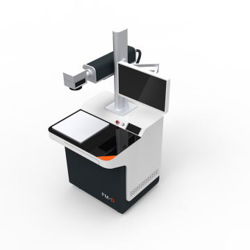 affordable laser marking machine good quality