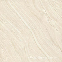 Sand Lappato Glazed Rustic Porcelain Tile