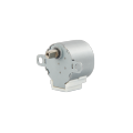 24BYJ48-737D Reduction Stepper Motor - MAINTEX