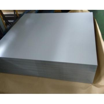 Laminated Electrolytic Tinplate Sheet