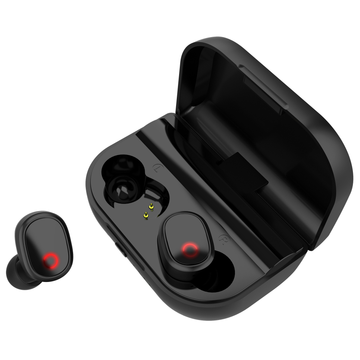Bluetooth Headphones True Wireless Stereo Sport Earbuds