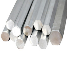 1045 cold drawn hexagonal steel bar
