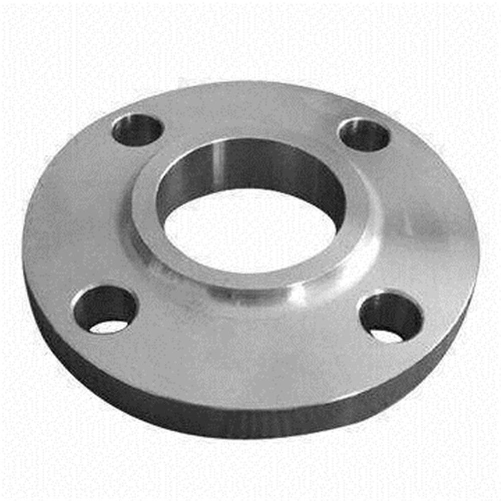 Forged Flanges Blind Flange plate weld neck