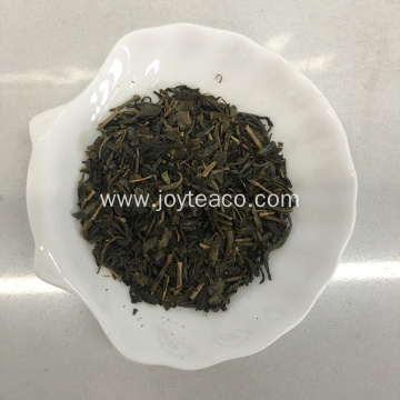 High Quality Chunmee 9367 Green Tea