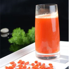Fruit Goji Berry Juice