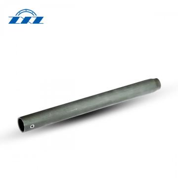 high pressure reliability quality safety airbag tube