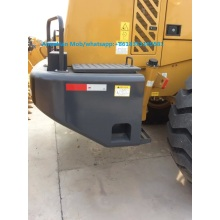 xcmg 3 ton Wheel Loader LW300K