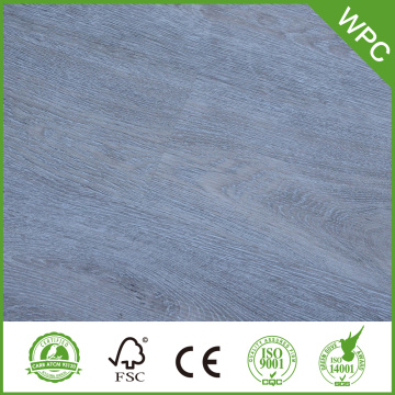 1mm IXPE underlay for WPC flooring