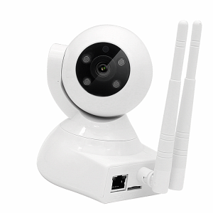 Best Wireless Kits IP Camera with Night Vision