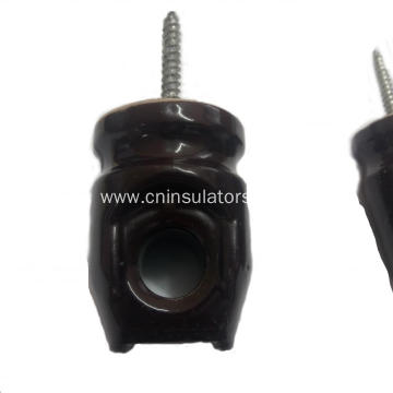 Hot Sale Low Voltage Electrical Wiring Insulator