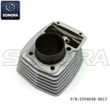 CG125 Cylinder Block 56.5MM (P/N:ST04038-0017) Top Quality