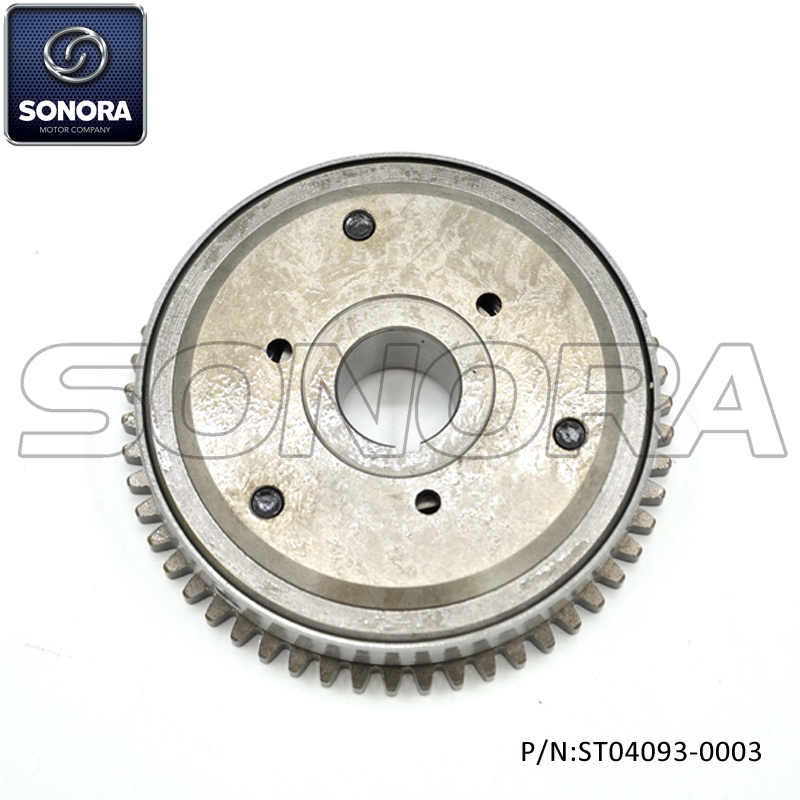 ST04093-0003 One way start Clutch for SYM orbit 50 (1)