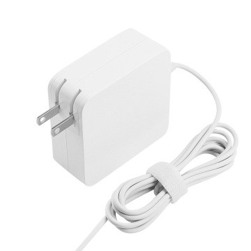 OEM 60w Magsafe1/2 Charger For Apple Macbook