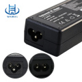 20V 3.25A 65W Laptop AC/DC Lenovo Power Adapter