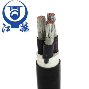 Marine Low Voltage Power Cable Powers