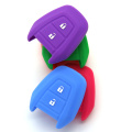 hot colorful car key case for Suzuki