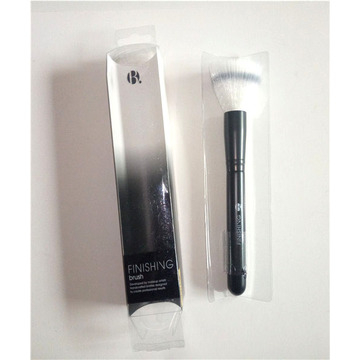 New Design Makeup Brush