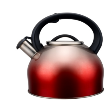 3.0L best stainless steel tea kettle
