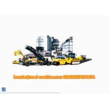 XCMG  XS203JE 20ton road roller capacity