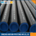 SA106 GRB SCH40 Carbon Steel Seamless Pipe