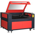 laser Cutting CO2 for MDF Wood