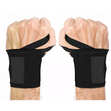 I-Carpal Tunnel Thumb Support Brace Ye-Arthritis