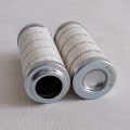 Machinery Lubrication Oil Filter Element HC9020FKP4H