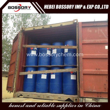 Acetic Acid Solution Used in Mine