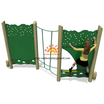 Kids Rock Climbing Board Wall Panel