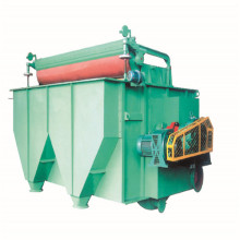 Paper pulp dewatering and washing Gravity Cylinder Thickener