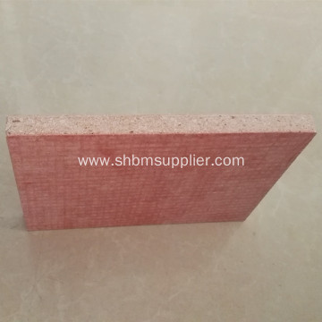Non-asbesots Fireproof Magnesium Oxide Panel Board