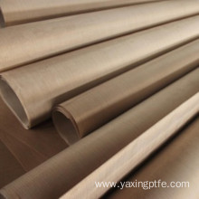 0.38mm Industrial Series PTFE Coated Fabric