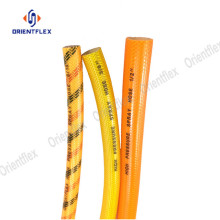 PVC High Pressure Korea Spray Hose for Irrigation