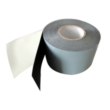 Pipe Double Sided Butyl Rubber Tape