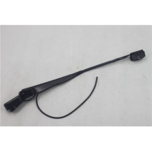 rear wiper arm zafira change
