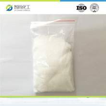 Customized for Ammonium Bisulfite Feed addtives Calcium Nitrate CAS NO 10124-37-5 export to Mozambique Supplier